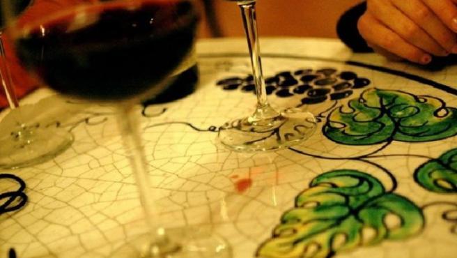 Se financiarán estudios para trazar la tradición vinícola hasta los tiempos del antiguo imperio romano.