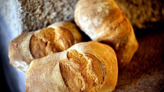 Impulsarán un museo virtual del pan en el monasterio cisterciense de Oseira, en el que también habrá un puesto de venta.