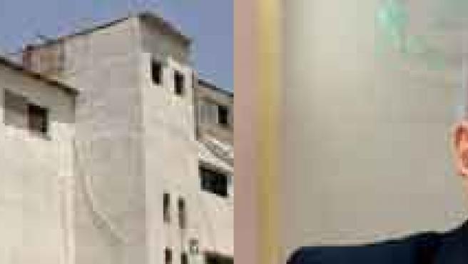 Olmert ha rechazado el ofrecimiento de Haniya para fijar la paz en Gaza.
