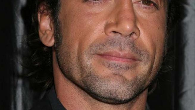 El actor español acudió una ceremonia realizada en un club nocturno de Nueva York donde fue galardonado. (EFE)