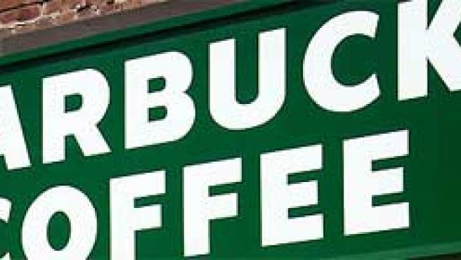 Starbucks es líder de su sector en EE UU.