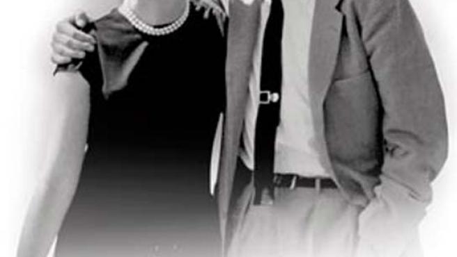 Portada del último libro de Peñafiel: 'Juan Carlos y Sofía. Retrato de un matrimonio'.