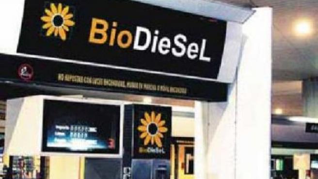 En el 2017 la producción de bioetanol y biodiesel requerirá el 66% de la producción de aceites vegetales de la UE, según el estudio.