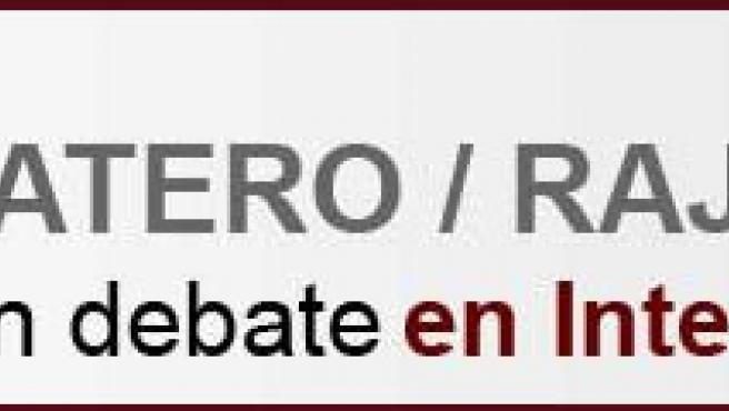 Debate (AGENCIAS).