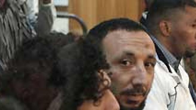 El juez procesó a 13 imputados de la Operación Nova de 2004. (ARCHIVO).