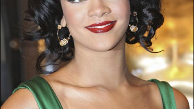Rihanna©KORPA
