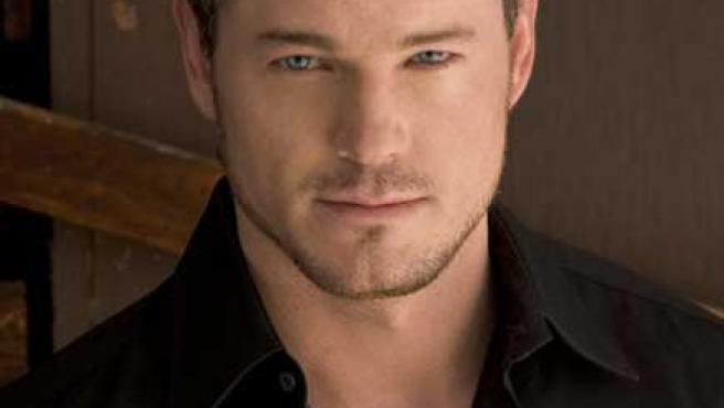 El actor de 35 años padece un carcinoma espinocelular. (ARCHIVO)