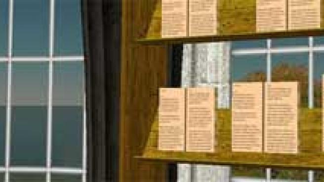 Control mental de avatares en Second Life.