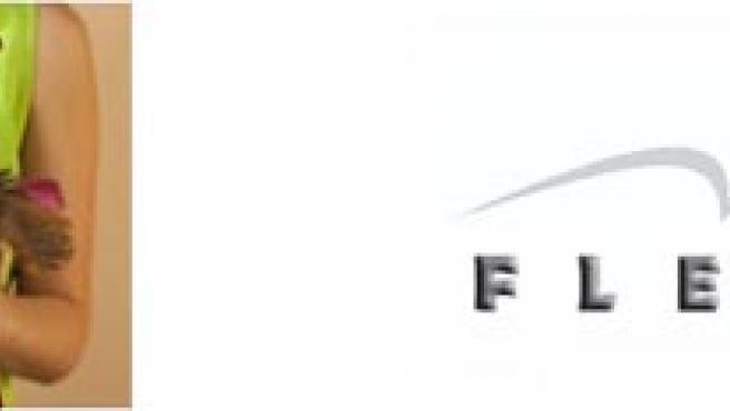 Captura de la web Flexpetz donde puedes alquilar perros por horas.