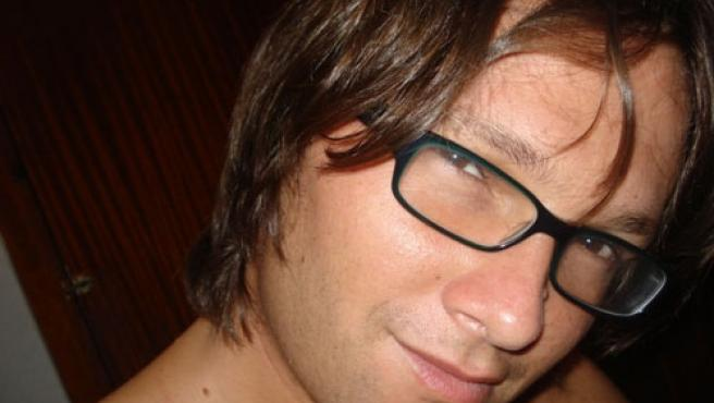 Rafael Fernández 'Ezcritor' es bloguero en 20minutos.es.
