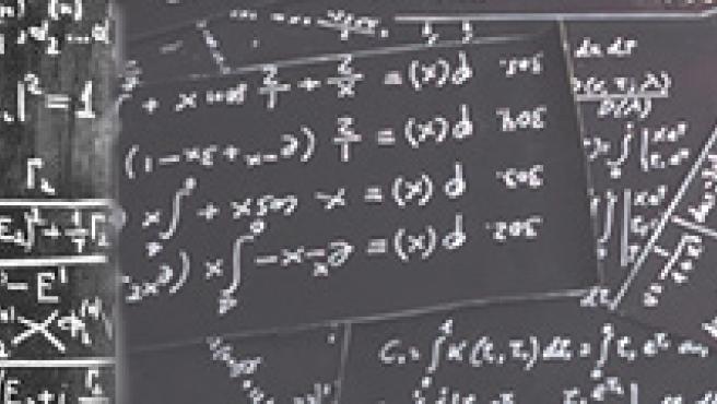 Según la UPV, se puede saber a través de las ecuaciones diferenciales.