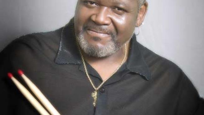 Miles fue uno de los primeros artistas en fusionar el rock psicodélico con el soul, el blues y el jazz. (REUTERS)