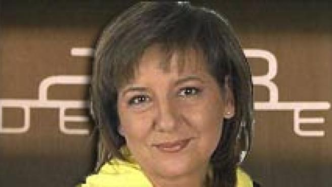 Segundo debate electoral. Síguelo en 20minutos.es.