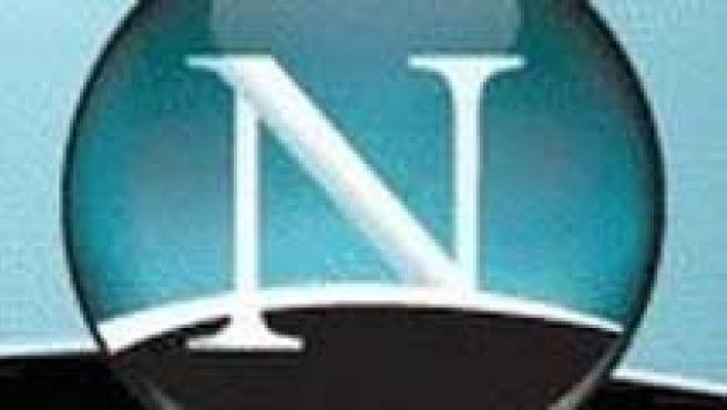 Netscape.