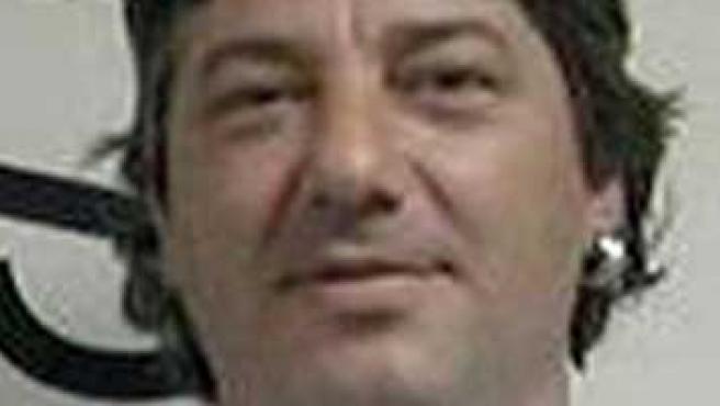 Isaías Carrasco, el ex edil del PSE asesinado en Mondragón.
