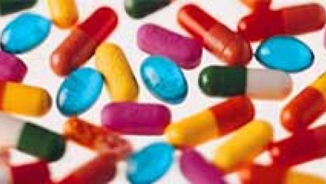 Una variada gama de restos de medicamentos ha sido localizada en el agua potable de más de una veintena de ciudades de EE UU.