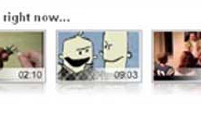 Captura de YouTube 544