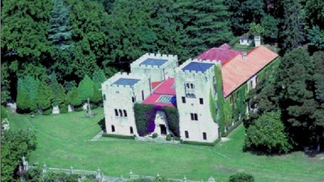 Todo parece indicar que la familia de Franco tendrá que abandonar sus pretensiones de impedir la inspección al histórico edificio.