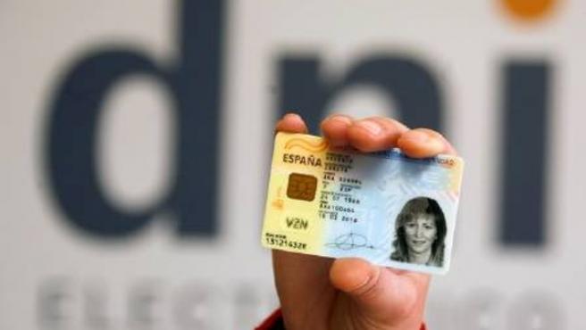 Todo aquel toledano que quiera pedir cita previa para el DNI o el pasaporte ya puede hacerlo desde cualquier punto de España.