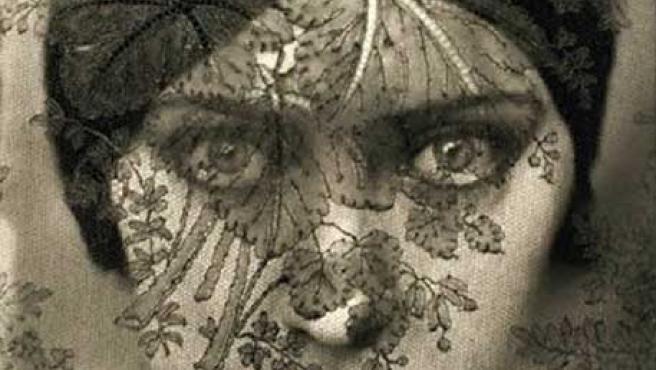 Gloria Swanson por Steichen