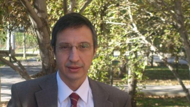 Sánchez será la nueva voz de los padres católicos valencianos.