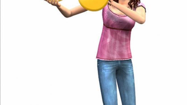 Los Sims celebran sus 100 millones de unidades vendidas.