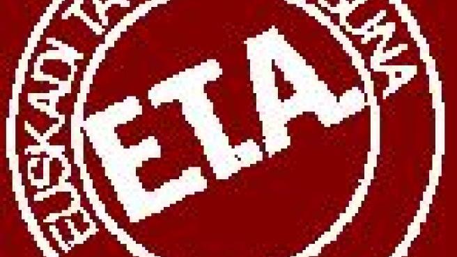 Logo de la banda terrorista ETA