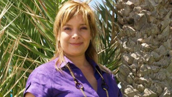 Etelvina Andreu, nueva directora general de Consumo