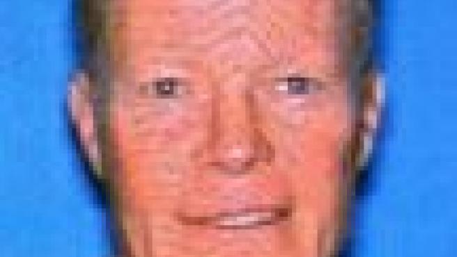 La víctima del tiburón, Dave Martin.