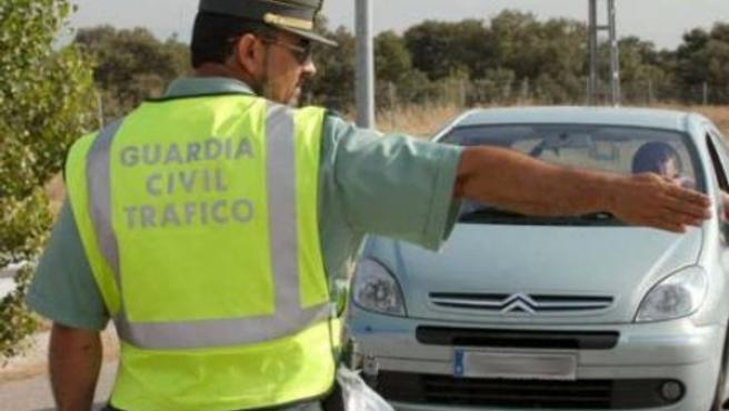 Tras dos años cerrada, la Asociación Unificada de Guardias Civiles (AUGC) en la provincia de Toledo ha vuelto reunirse.