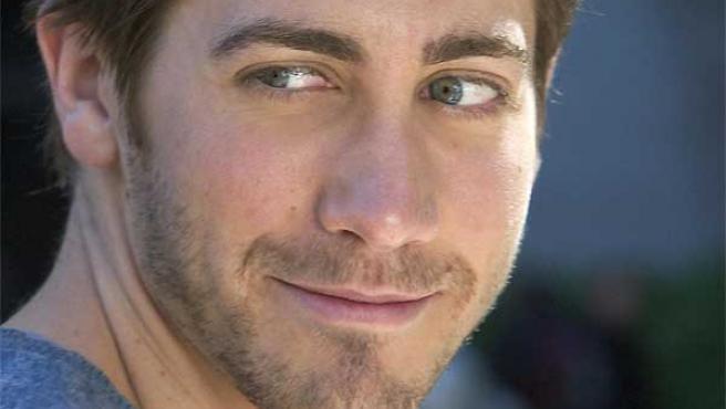 El actor Jake Gyllenhaal en la película 'Proof. La verdad oculta'.