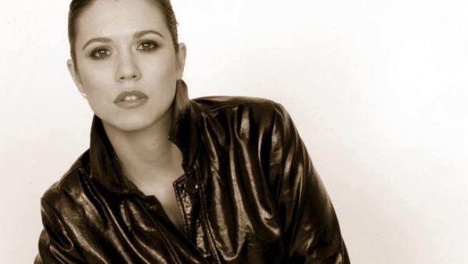 La actriz Eva Pallarés será una de las profesoras del curso.