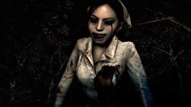Siren pasa a convertirse en la primera serie interactiva distribuida por Sony, para Playstation 3.