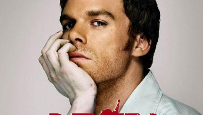 'Dexter', una de las nuevas series de Cuatro.