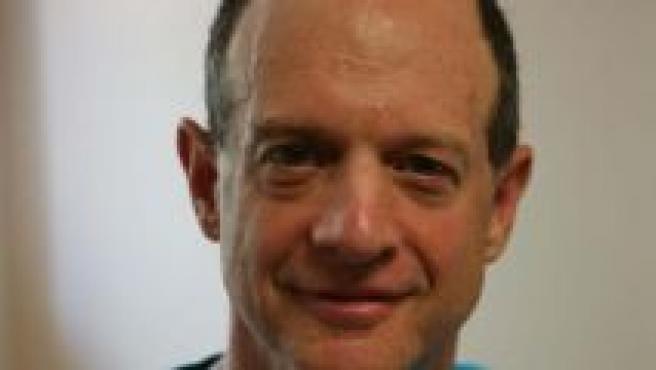 Stanley D. Gedzelman.