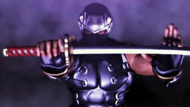 Ryu Hayabusa vuelve a la ciudad para vengarse de los asesinos que atacaron a los miembros de su clan.