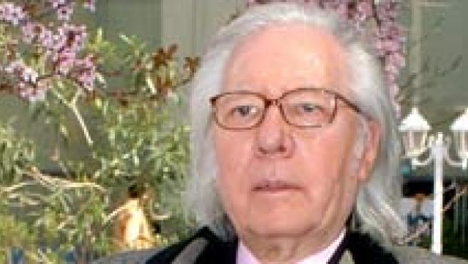 Francisco Umbral.