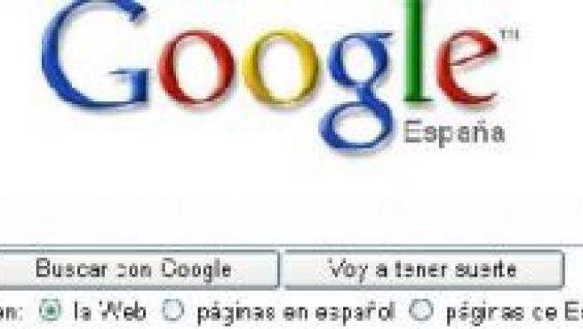 Google es el buscador más popular de la historia de internet.