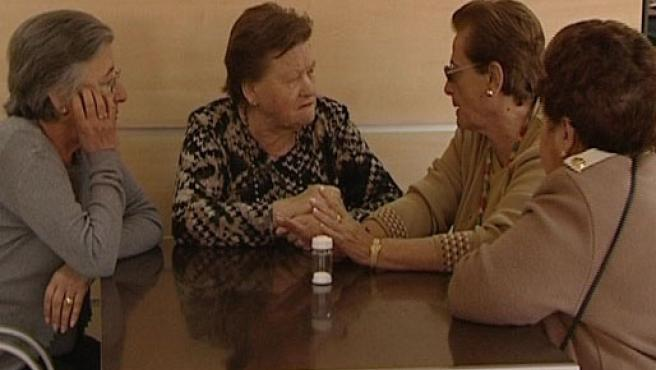 El informe aborda el problema desde el punto de vista de las víctimas. (Foto: Archivo)