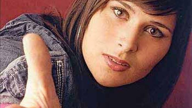Rosa Lopez, en una imagen de archivo.