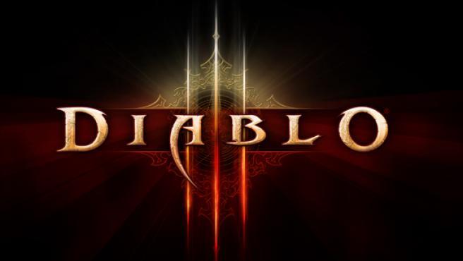 Blizzard desvela lo que todo el mundo esperaba: están trabajando en Diablo III.