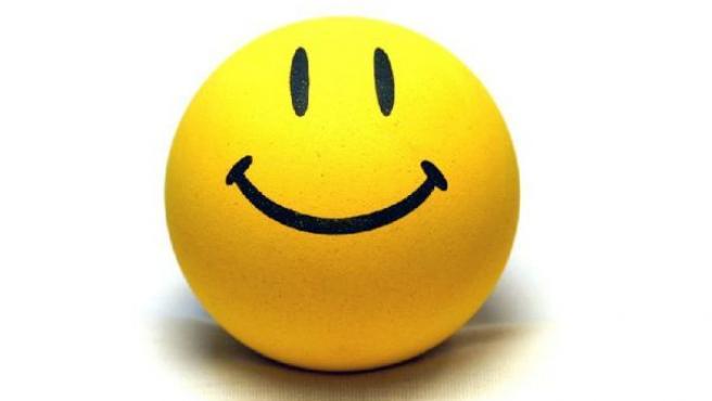 La libertad se erige como el principal motivo de felicidad mundial. (ARCHIVO)