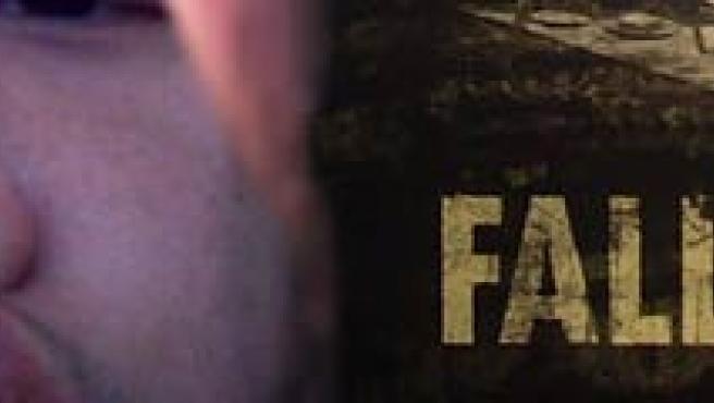 Un productor de Fallout 3 dice que Diablo III será divertido y adictivo, pero que le decepciona el conservadurismo de su diseño.