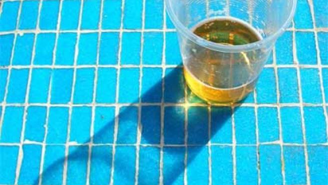 En Australia es habitual ser tan leal a una marca de cerveza como a un equipo de fútbol en Europa,(Foto: Loqueveelojo para flickr)