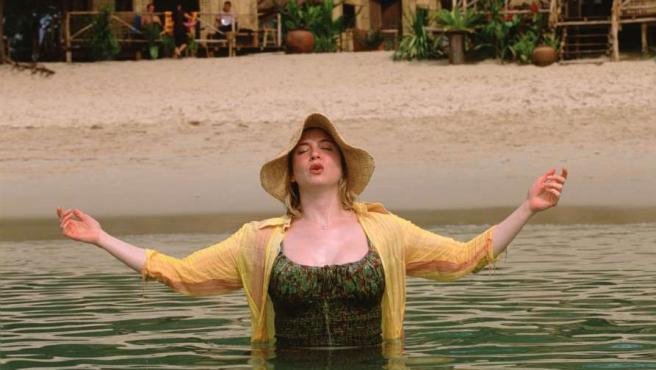 Bridget Jones es la soltera más famosa.