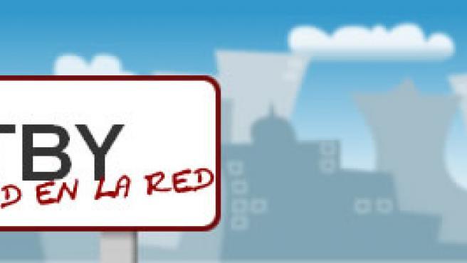Nettby.es, tu nueva comunidad on-line
