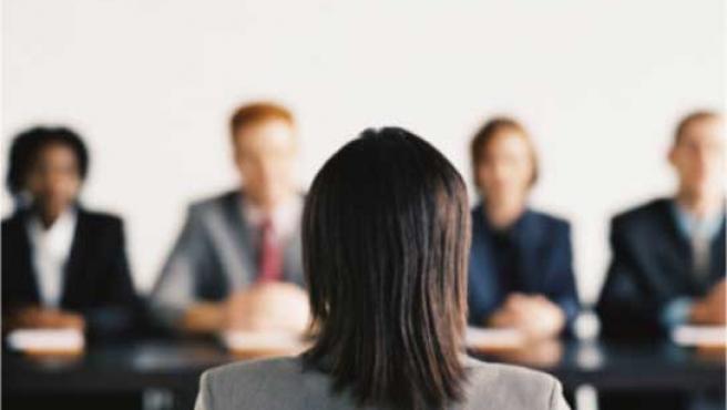 """""""Es imprescindible conocer los métodos que utilizan las empresas en su selección de personal, para estar preparados"""""""