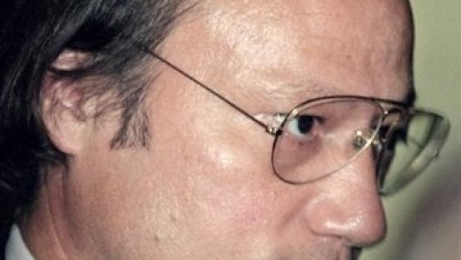 """Maure se autoproclamaba como """"el mejor en cirugía estética del mundo"""". ARCHIVO/20MINUTOS"""