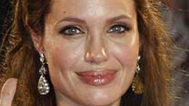 Jennifer Garner, Angelina Jolie y Jessica Alba.