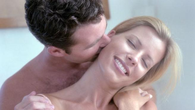Las relaciones sexuales son positivas para el organismo.